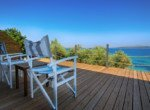 bodrum-beach-house-upper-terrace