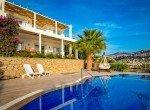 02-Private-sea-view-villa-for-sale-Bodrum-Yalikavak-2081