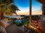 06-For-sale-villa-with-sea-view-2081