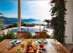 10-Sea-view-villa-with-private-pool-for-sale-2081