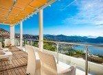 17-For-sale-private-sea-view-villa-2081