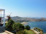 2081-01-Luxury-Property-Turkey-villas-for-sale-Bodrum-Yalikavak