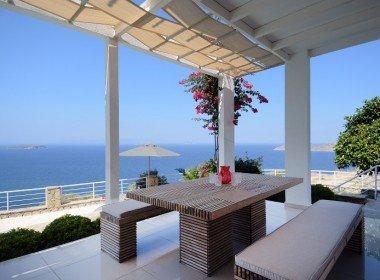 2081 02 Luxury Property Turkey villas for sale Bodrum Yalikavak