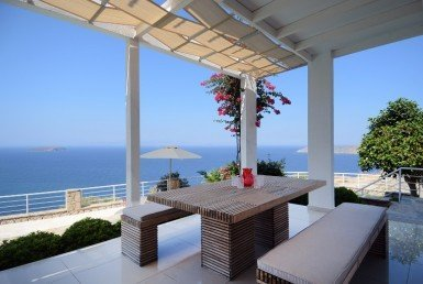 2081 02 Luxury Property Turkey villas for sale Bodrum Yalikavak