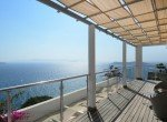 2081-04-Luxury-Property-Turkey-villas-for-sale-Bodrum-Yalikavak