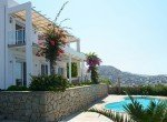 2081-05-Luxury-Property-Turkey-villas-for-sale-Bodrum-Yalikavak