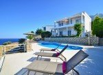 2081-06-Luxury-Property-Turkey-villas-for-sale-Bodrum-Yalikavak