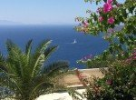 2081-10-Luxury-Property-Turkey-villas-for-sale-Bodrum-Yalikavak