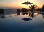 2081-16-Luxury-Property-Turkey-villas-for-sale-Bodrum-Yalikavak