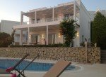 2081-17-Luxury-Property-Turkey-villas-for-sale-Bodrum-Yalikavak