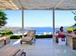 2081-18-Luxury-Property-Turkey-villas-for-sale-Bodrum-Yalikavak