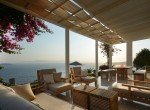 2081-23-Luxury-Property-Turkey-villas-for-sale-Bodrum-Yalikavak