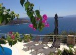 2081-27-Luxury-Property-Turkey-villas-for-sale-Bodrum-Yalikavak
