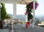 2081-30-Luxury-Property-Turkey-villas-for-sale-Bodrum-Yalikavak