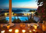 22-For-sale-villa-with-sea-view-Bodrum-Yalikavak-2081