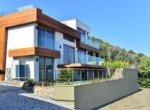 1021-01-Luxury-Property-Turkey-villa-for-sale-Yalikavak-Bodrum