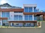 1021-03-Luxury-Property-Turkey-villa-for-sale-Yalikavak-Bodrum