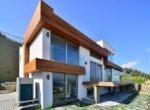 1021-04-Luxury-Property-Turkey-villa-for-sale-Yalikavak-Bodrum