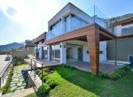 1021-05-Luxury-Property-Turkey-villa-for-sale-Yalikavak-Bodrum