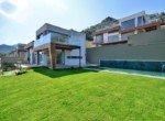 1021-06-Luxury-Property-Turkey-villa-for-sale-Yalikavak-Bodrum