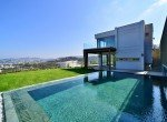 1021-07-Luxury-Property-Turkey-villa-for-sale-Yalikavak-Bodrum