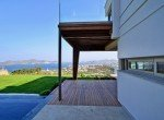 1021-11-Luxury-Property-Turkey-villa-for-sale-Yalikavak-Bodrum