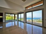 1021-20-Luxury-Property-Turkey-villa-for-sale-Yalikavak-Bodrum