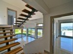 1021-27-Luxury-Property-Turkey-villa-for-sale-Yalikavak-Bodrum