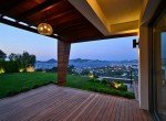 1021-39-Luxury-Property-Turkey-villa-for-sale-Yalikavak-Bodrum