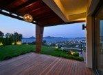 1021-39-Luxury-Property-Turkey-villa-for-sale-Yalikavak-Bodrum