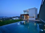 1021-42-Luxury-Property-Turkey-villa-for-sale-Yalikavak-Bodrum