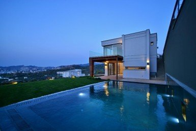 1021 42 Luxury Property Turkey villa for sale Yalikavak Bodrum