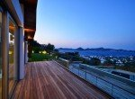 1021-44-Luxury-Property-Turkey-villa-for-sale-Yalikavak-Bodrum
