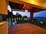 1021-45-Luxury-Property-Turkey-villa-for-sale-Yalikavak-Bodrum