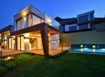 1021-47-Luxury-Property-Turkey-villa-for-sale-Yalikavak-Bodrum