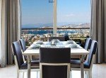 1021-56-Luxury-Property-Turkey-villas-for-sale-Bodrum-Yalikavak