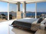 1021-58-Luxury-Property-Turkey-villas-for-sale-Bodrum-Yalikavak