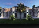 2163-02-Luxury-Property-Turkey-villas-for-sale-Bodrum-Ortakent