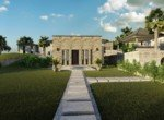2163-03-Luxury-Property-Turkey-villas-for-sale-Bodrum-Ortakent