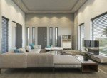 2163-07-Luxury-Property-Turkey-villas-for-sale-Bodrum-Ortakent