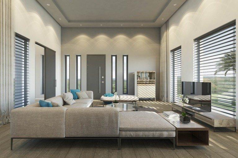 2163-07-Luxury-Property-Turkey-villas-for-sale-Bodrum-Ortakent