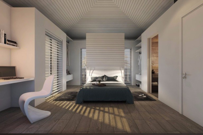 2163-12-Luxury-Property-Turkey-villas-for-sale-Bodrum-Ortakent