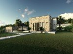 2163-14-Luxury-Property-Turkey-villas-for-sale-Bodrum-Ortakent
