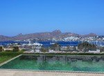 2164-01-Luxury-Property-Turkey-villas-for-sale-Bodrum-Yalikavak