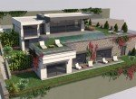2164-02-Luxury-Property-Turkey-villas-for-sale-Bodrum-Yalikavak