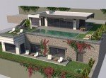 2164-04-Luxury-Property-Turkey-villas-for-sale-Bodrum-Yalikavak