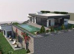 2164-06-Luxury-Property-Turkey-villas-for-sale-Bodrum-Yalikavak