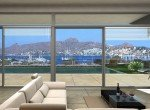 2164-12-Luxury-Property-Turkey-villas-for-sale-Bodrum-Yalikavak
