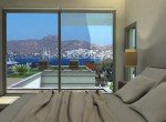 2164-14-Luxury-Property-Turkey-villas-for-sale-Bodrum-Yalikavak