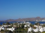 2164-15-Luxury-Property-Turkey-villas-for-sale-Bodrum-Yalikavak